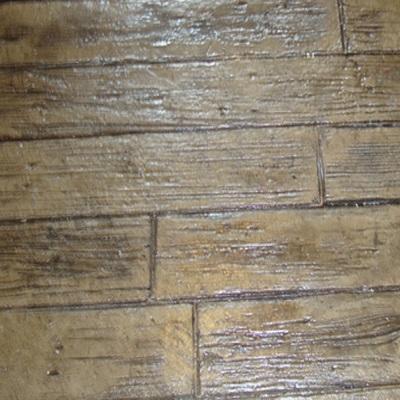 beton cellulaire dikke houten balken. Black Bedroom Furniture Sets. Home Design Ideas