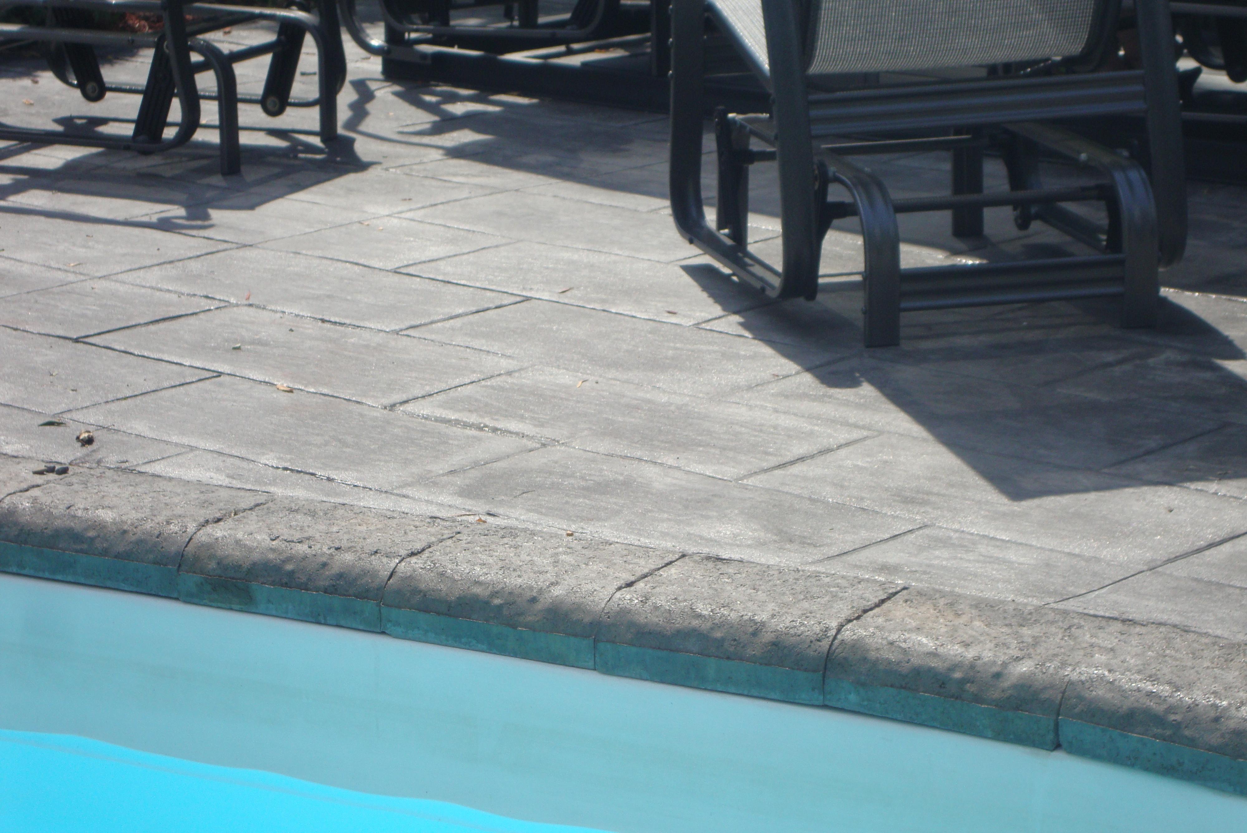 avantages beton cellulaire sp cialiste du b ton d coratif. Black Bedroom Furniture Sets. Home Design Ideas