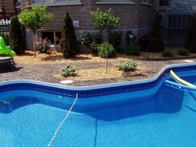 Avantages beton cellulaire sp cialiste du b ton d coratif for Avantage service piscine biot